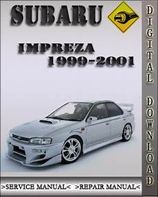 download car manuals 1995 subaru impreza auto manual 1999 2001 subaru impreza factory service repair manual 2000 downl