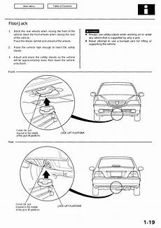 hayes auto repair manual 2001 acura rl head up display repairing 1997 acura rl door cable 1997 acura 3 5 rl service repair manual