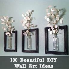 100 beautiful diy wall art ideas diy cozy home