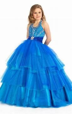 robe ées folles la mode des robes de robe longue de princesse