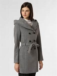 s oliver damen mantel kaufen peek und cloppenburg de