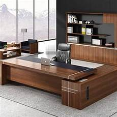 small home office furniture sets 38 stunning small home office furniture design ideas in