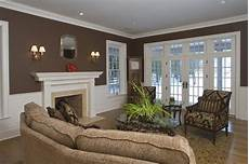 homeowner selected paint color sherwin williams sturdy