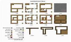 minecraft house plans step by step oconnorhomesinc com fabulous minecraft modern home