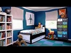 Zimmer Junge - zimmer f 252 r jungs