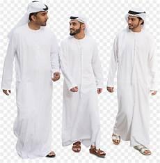 Orang Arab Arab Muslim Pria Gambar Png