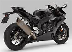 honda superbike 2020 2020 honda cbr1000rr r superbike officially unveiled