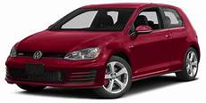vw golf leasing 2015 volkswagen golf gti lease deals and special offers mk7