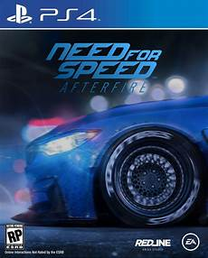 Need For Speed 2018 Need For Speed Afterfire Coming Fall 2018 Needforspeed