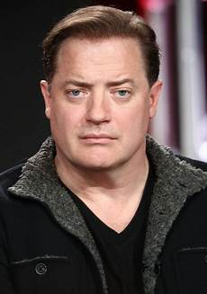 Brendan Fraser 2018 - brendan fraser photos photos 2018 winter tca tour day
