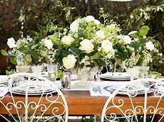 6 gorgeous diy table setting ideas diy