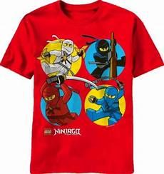 T Shirt Malvorlagen Kostenlos Ninjago 13 Best Ninjago Images On T Shirts
