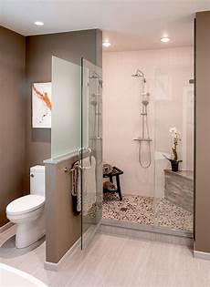 bathroom ideas transitional bathrooms designs remodeling htrenovations