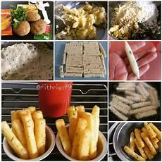 Gambar Mungkin Berisi Makanan Makanan Minuman Masakan
