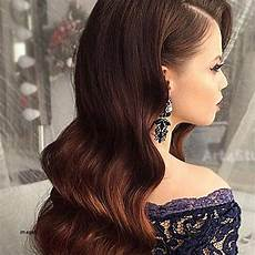 Hairstyles For Bridesmaids Pictures