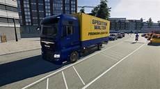 on the road truck simulator on the road truck simulator herstellerbilder