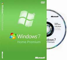 microsoft windows 7 home premium 64 bit version