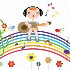Musique Pour Enfants Vous Cherchez Un Bon Moyen De