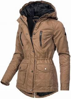 winterjacke damen mode fashion