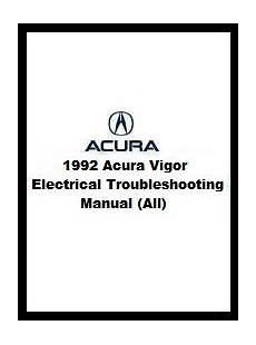 auto manual repair 1993 acura vigor electronic throttle control haynes honda civic acura integra repair manual42025 acura car gallery