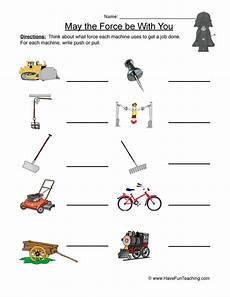 science worksheets on and motion 12334 labeling and motion worksheet motion teaching science worksheets
