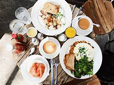 brunch festivals exist and it s about time cond 233 nast traveler