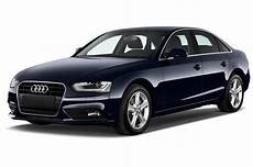 2016 audi a4 reviews and rating motor trend canada