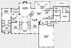 multigenerational house plans multi generational living in today s world new homes