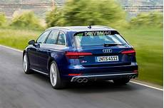 the audi s4 2019 release date price and review cars review 2019 audi s4 audi audi a4