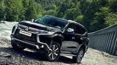 mitsubishi new jersey used mitsubishi pajero for sale from japan directly to you