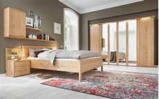 möbel hardeck schlafzimmer schlafzimmer 1001 in wildeiche funiert bei hardeck