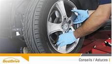 changer taille pneu sans changer jante comment savoir la taille d une jante de voiture voitures