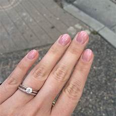 rose gold wedding band platinum engagement ring pics