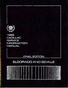 automotive repair manual 1992 cadillac seville regenerative braking chilton cadillac deville fleetwood eldorado seville 1990 1998 repair manual