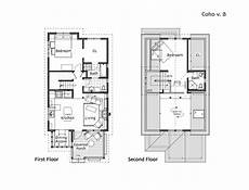 ross chapin house plans coho cottage ross chapin architects
