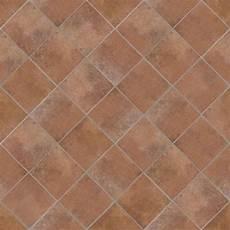 texture pavimenti simo 3d texture seamless pavimento in cotto