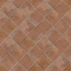 cotto pavimento simo 3d texture seamless pavimento in cotto