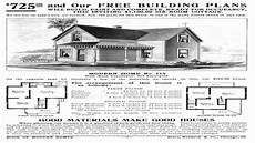 early 1900s house plans 16 1900 sears house plans in 2020 sears catalog homes