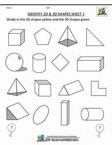 grade 5 geometry nets worksheets 828 printable geometry worksheets riddles