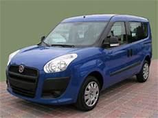 Fiat Modelle übersicht - alpuna autotypen referenzseite
