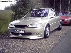 Opel Vectra B Nellylela Tuning Community Geilekarre De