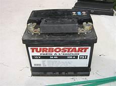 combien de temps dure une batterie de voiture le bon usage des