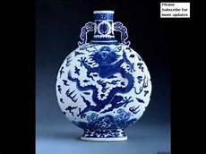unterschied keramik porzellan vintage ancient porcelain pottery picture ideas