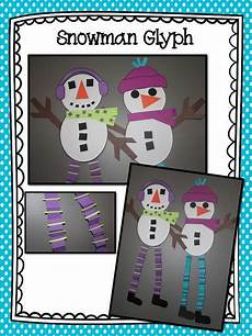 test worksheets 19089 snow a wintry extravaganza 3rd grade math kindergarten winter winter activities