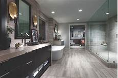 Luxus Badezimmer Ideen - 25 luxury bathroom ideas designs build beautiful