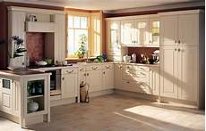 paint colors for small kitchens 20 best country kitchen colors trends 2018 interior