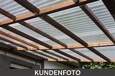 lichtplatten acrylglas der dachplattenprofi