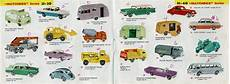 Matchbox Toys By Lesney At Car Collector 503 956 3708