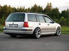 Masina Second A Saptamanii Volkswagen Golf Mk 4