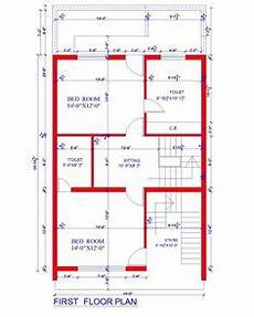 house plan for 30x40 site home plans 30 x 40 site east facing home and aplliances